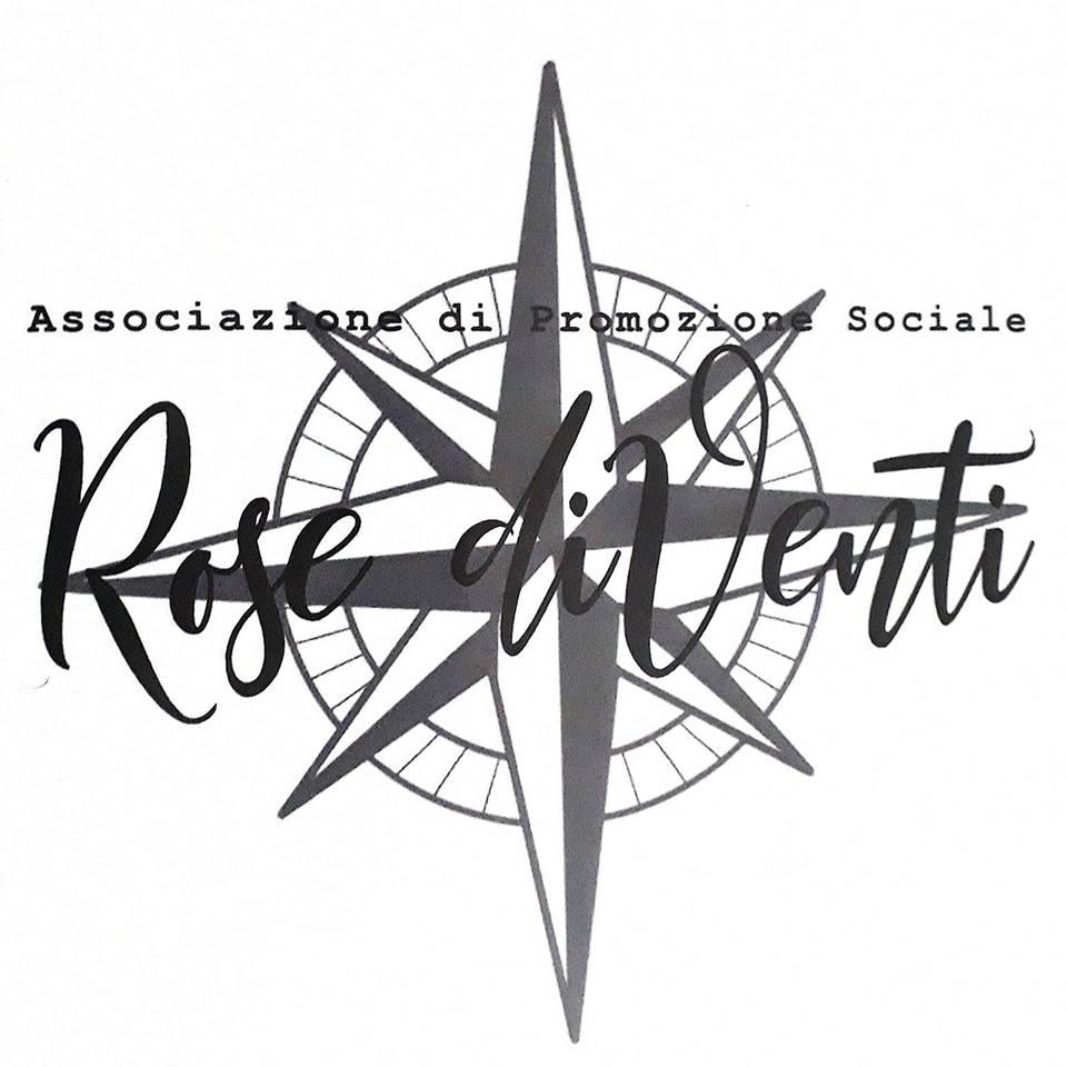Associazione RoseDiVenti