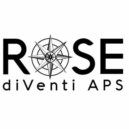 Associazione Rose diVenti